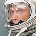 American Icon John Glenn Dies at 95