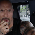 Video: First Trailer for 'Fast 8,' Which Was Partially Filmed in Cleveland
