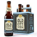 Platform Beer and Old City Soda Announce Manufacturing and Distribution Partnership