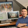 Scott Freiman To Present a New Beatles Lecture at the Cleveland Museum of Art in January