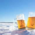 Winter Guide: 13 Local Winter Beers to Soothe Your Cold Body