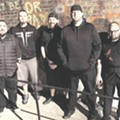 Band of the Week: Impending Lies