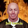 "Video: All the Browns Quarterbacks + ""We Didn't Start the Fire"" = This"