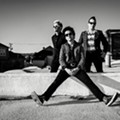 Green Day to Bring Revolution Radio Tour to Blossom in August