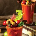 The West Side Market is Your One-Stop Shop for Building Your Own Bloody Mary Bar