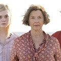 """""""20th Century Women"""" Features Some of the Richest Characters of the Past Year"""