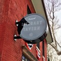 Coming Soon: Tremont's Literary Cafe Readies Itself for the Next Chapter