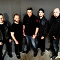 Hard Rockers Breaking Benjamin Reap Musical Dividends with Retooled Lineup
