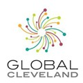 "Global Cleveland: ""Closing Doors to Our Refugee Sisters and Brothers is Not Who We Are"""