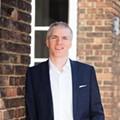Brandon Chrostowski of EDWINS Announces Run for Mayor