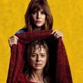 Soap Opera-Like Melodrama Dominates Pedro Almodóvar's New Film 'Julieta'