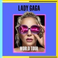 Update: Additional Tickets Released for Sold Out Lady Gaga Concert at the Q