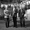 Factory Seconds Brass Trio and Four More Classical Music Events to Hit This Week