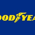Report: Cavs Have Jersey Ad Deal with Goodyear