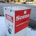 Downtown Cleveland Alliance Stole All the Missing Scene Boxes, Citing Safety Concerns