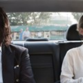 Toni Erdmann, Marvelous Foreign-Language Oscar Nom, Opens Friday at Cedar Lee