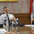 Listen: Radio Ad Slamming Mayor Frank Jackson Hits Airwaves