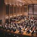 """Apollo's Fire's """"Virtuoso Bach"""" Series and Five More Classical Music Events to Hit This Week"""