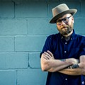 Singer Mike Doughty Offers His Takes on the Tracks on His New Album