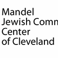 Mandel Jewish Community Center in Beachwood Among 10 Jewish Centers That Received Bomb Threats Yesterday