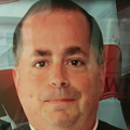 Body of Missing Lafayette Township Trustee Bryon Macron Found in Chippewa Lake