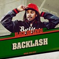 Black Joe Lewis & the Honeybears Return to Their Roots for 'Backlash'