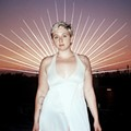 Indie Singer-Songwriter Allison Crutchfield Goes Solo With Synth-Driven Break-Up Album