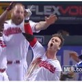 Here's Another Indians Hype Video Because the Season Starts One Week From Today