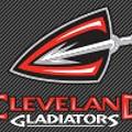 Gladiators to Play Season Opener Tonight at the Q