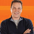 Comedian Norm Macdonald Performs Tonight at Hard Rock Live