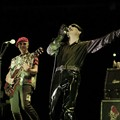 Revisiting Punk's Glory Days with the Damned Singer Dave Vanian