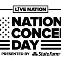 Live Nation to Celebrate National Concert Day with $20 Tickets