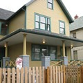 You Can Soon Stay Overnight At the Christmas Story House Year Round