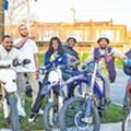"Slavic Village Residents Rage Over Dirt Bike Track: ""Nobody Here Wants to Hear it"""