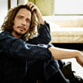 Chris Cornell, Lead Singer of Soundgarden, Dies in Detroit at Age of 52