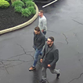 North Olmsted Car Dealership Offering $10,000 For Information About Stolen Porsche