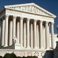 Supreme Court Will Hear Ohio's 'Voter Purge' Case