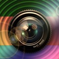 Hackers Took Control of a Lorain Co. Printing Shop's Camera For Five Days