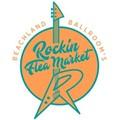 Beachland Hosts First of Three Summer Rockin' Flea Markets