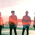 Band of the Week: Alvarez Kings