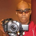 Tenacious East Cleveland Citizen Journalist Gerald Strothers Has Died