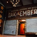 First Look: Oak and Embers Tavern in Hudson