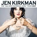 Comedian Jen Kirkman to Perform at Hilarities in November