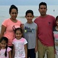 Nine Days: The Deportation of Beatriz Casillas, from Painesville to Mexico, Follows a Routine Path for ICE Agents