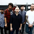 Still Touring in Support of Last Year's 'Tidal Wave,' Taking Back Sunday to Return to House of Blues