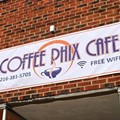 Improv Cash Mob to Bring Laughs, Support for Coffee Phix