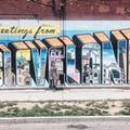 How 11 Cleveland Neighborhoods Got Their Names