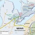 Trump Nominees Give FERC a Quorum Again. What's Next for Nexus Pipeline?