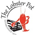 After a 13-Year Hiatus, the Lobster Pot to be Resurrected in Willoughby Hills