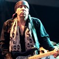 Little Steven and the Disciples of Soul to Play Hard Rock Live in October
